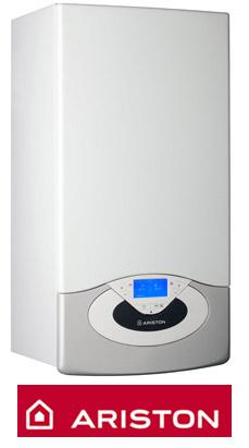 caldaia-ariston-condensazione