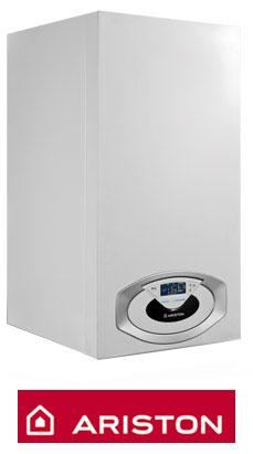 caldaia-murale-a-condensazione-di-elevata-potenza-per-centrali-termicheclass=