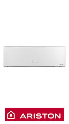 climatizzatore-a-parete-mono-split-inverter